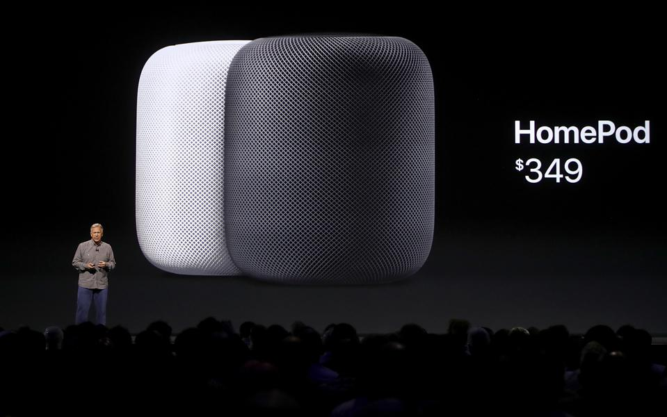 Why Apple Slashes Price Of HomePod, Now $100 Off At B&H Photo And Target