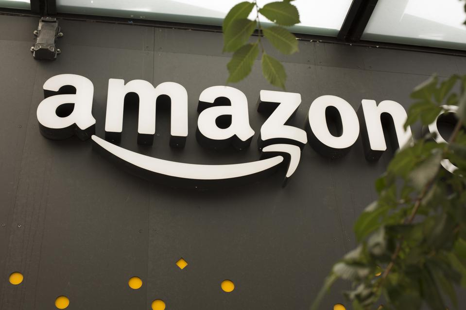 Amazon's Under-The-Radar Advertising Strategy To Control 5% Of Global Retail