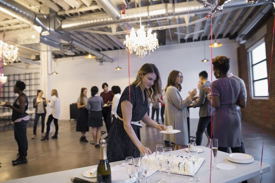 How Your Event Can Thrive In The Experience Economy