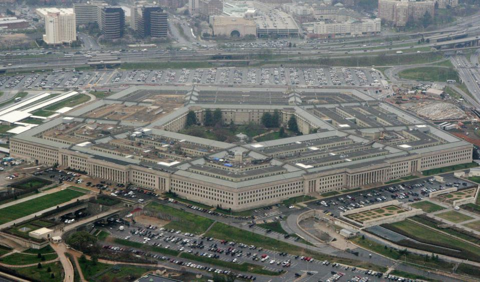 How Fake Agile At DoD Risks National Security