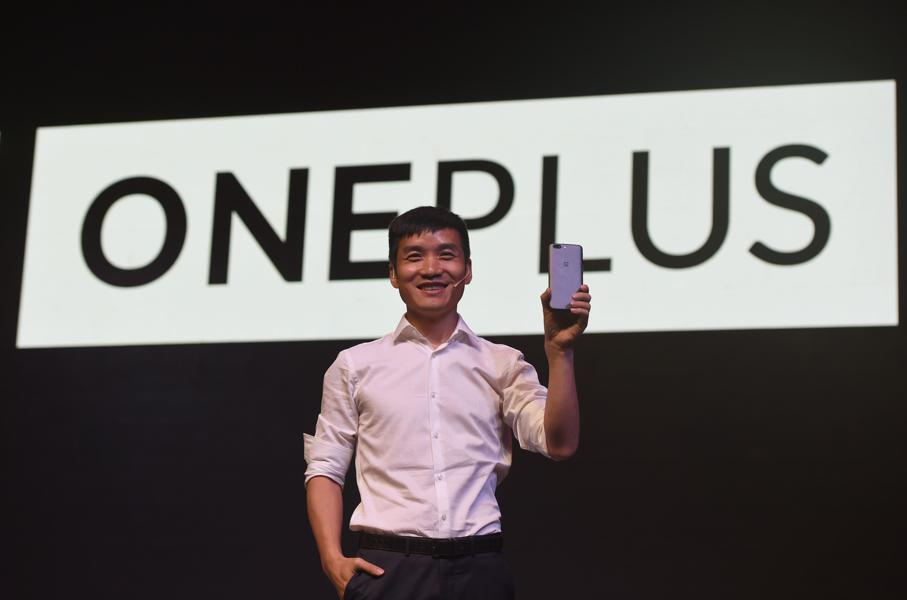 OnePlus Was Hacked And Up To 40,000 Customers Had Credit Card Info Stolen