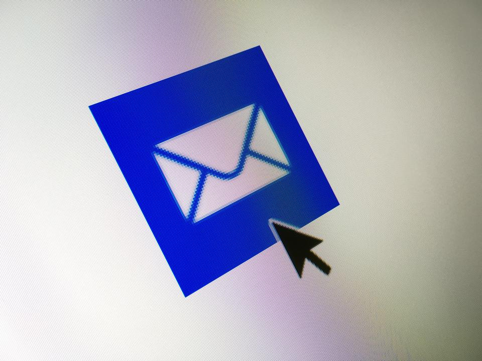 Four Ways To Use Your Email List For More Than A Monthly Newsletter