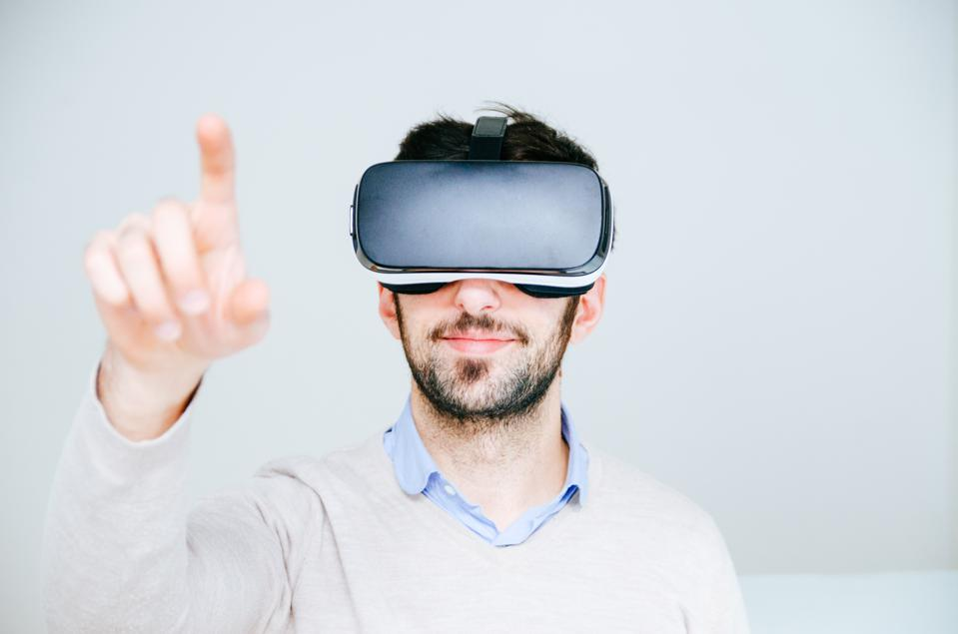 Five Digital Marketing Trends For 2019