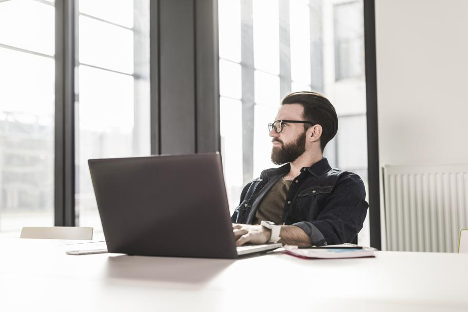 Resume Writing Tips For 2020