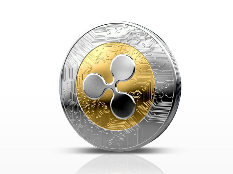 Ripple Surged Nearly 90% In 24 Hours After Sharp Drop