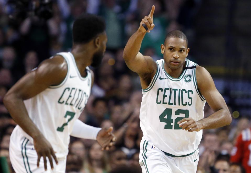 Final: Cavs 111, Celtics 102