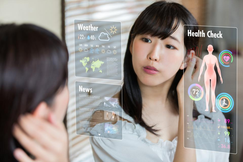 This Week In China Tech: Pharmacies And Warehouses Go 100% Automated And Retail Gets Augmented