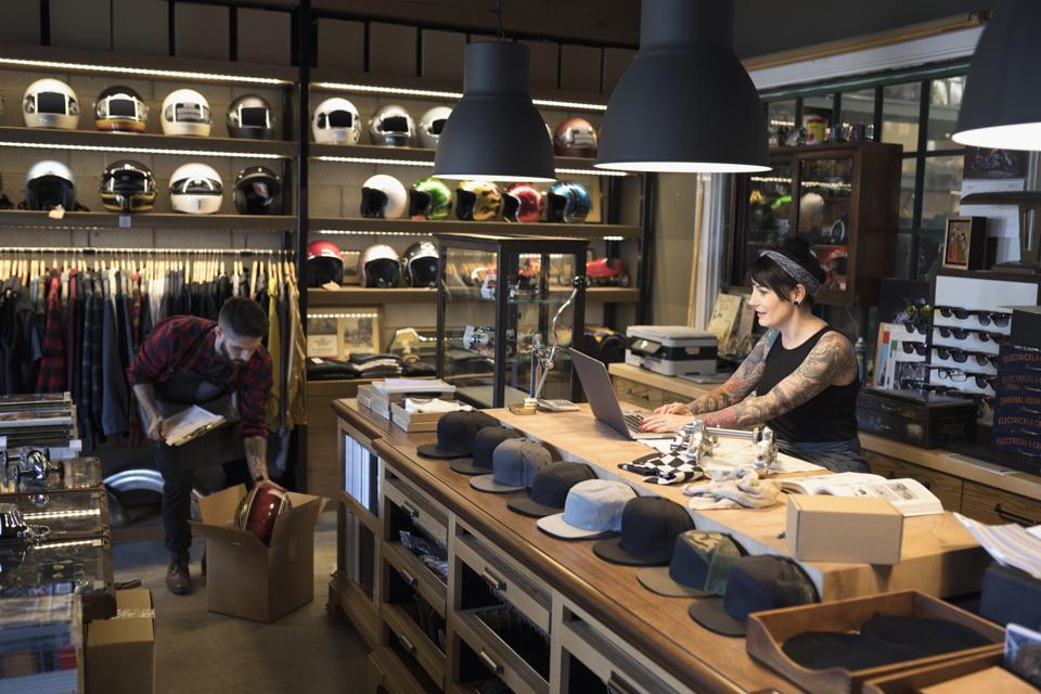 What Retailers Really Want from Inventors, Manufacturers and Importers