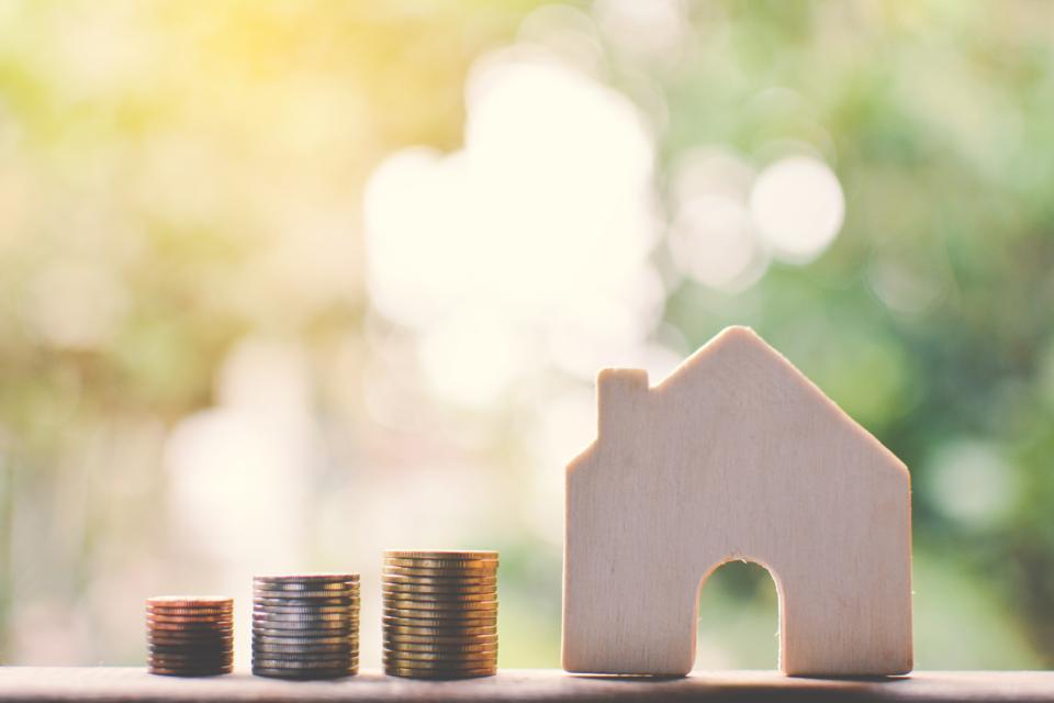 Understanding Cap Rate Vs. Cash-on-Cash Return In Single-Family Rental Investments