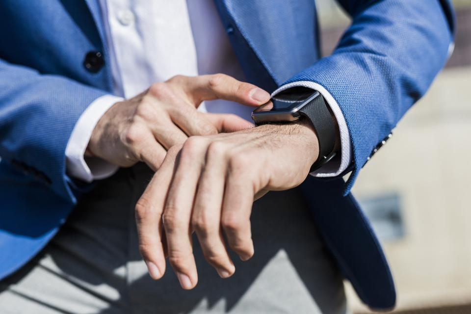 Wearable Health Technologies And Their Impact On The Health Industry