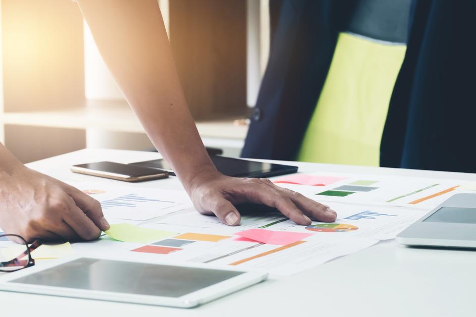 Why Everyone Needs A Digital Marketing Plan