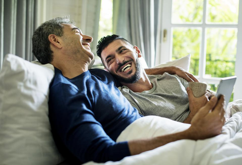 Prudential's LGBT Financial Experience Surveys