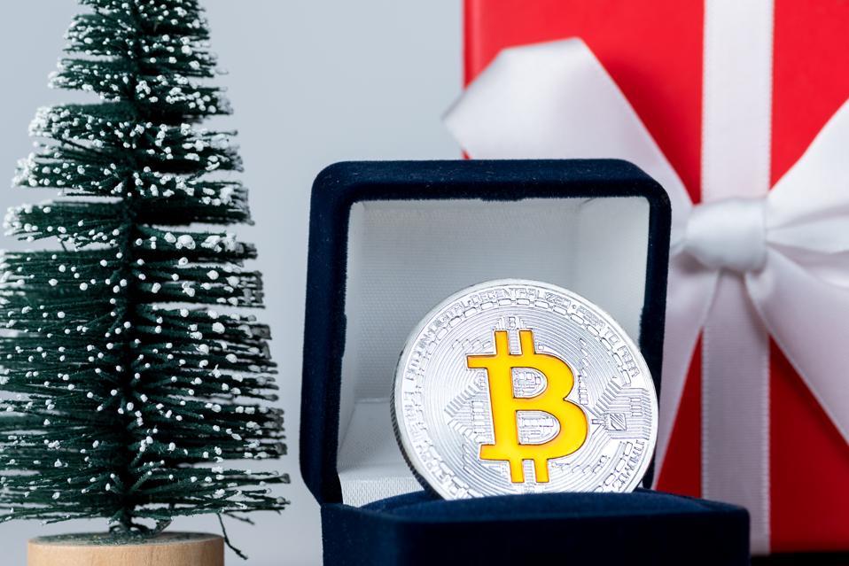 5 Essential Blockchain Predictions That Will Define 2018