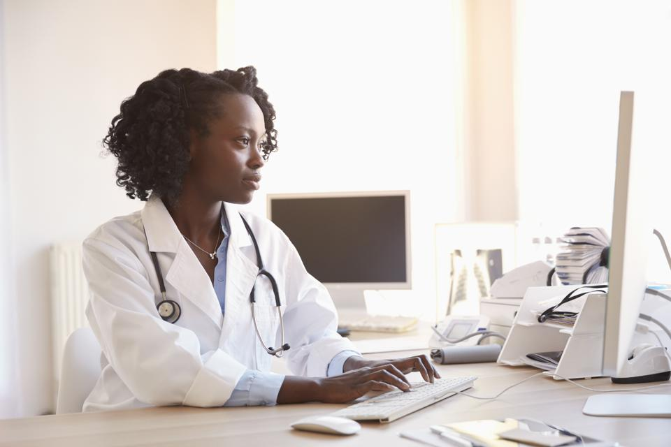 Awareness, Access And Eligibility: Using Technology For Successful Clinical Trial Recruitment