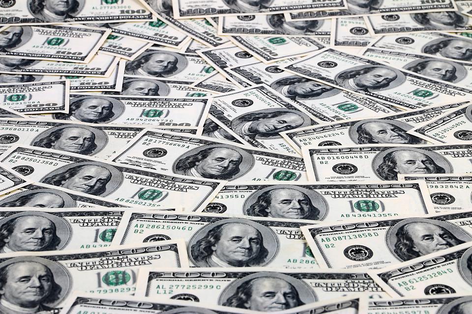 Signature installment loans image 2