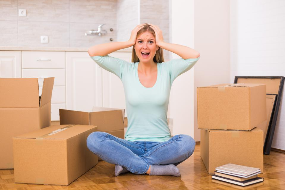 why you need to buy renters insurance right now. Black Bedroom Furniture Sets. Home Design Ideas