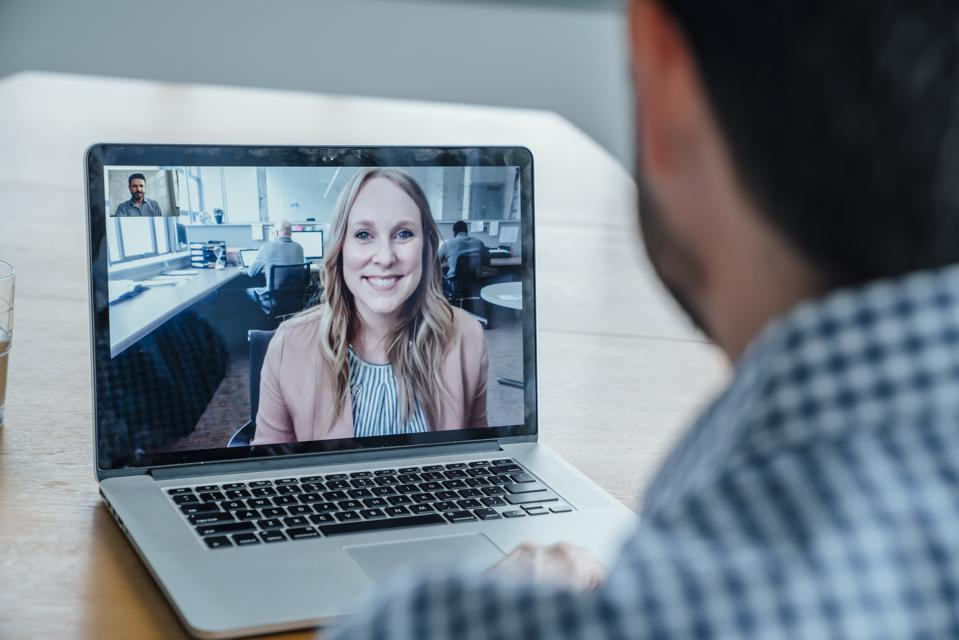How To Overcome Your Fear Of Hiring Remote
