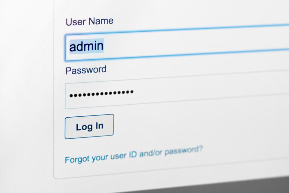 passwords-for-adult-websites-topless-brazilian