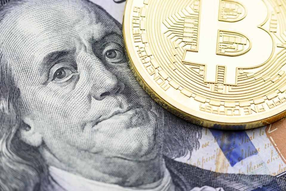 Low price cryptocurrency to buy