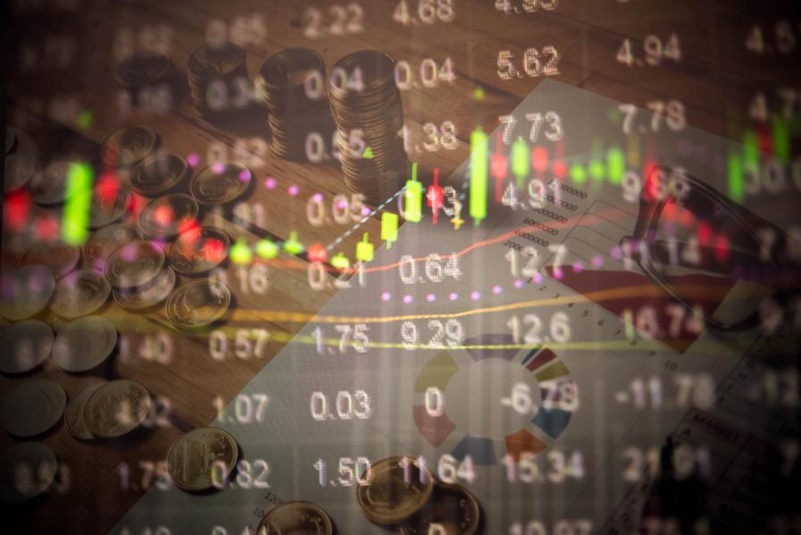 Still Bullish on Global Equities for 2018