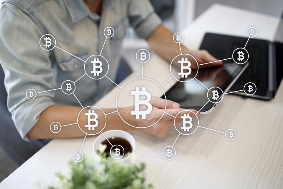 30% Of Millennials Would Rather Invest In Cryptocurrency: Here Are 3 Tips To Help You Do It Smarter