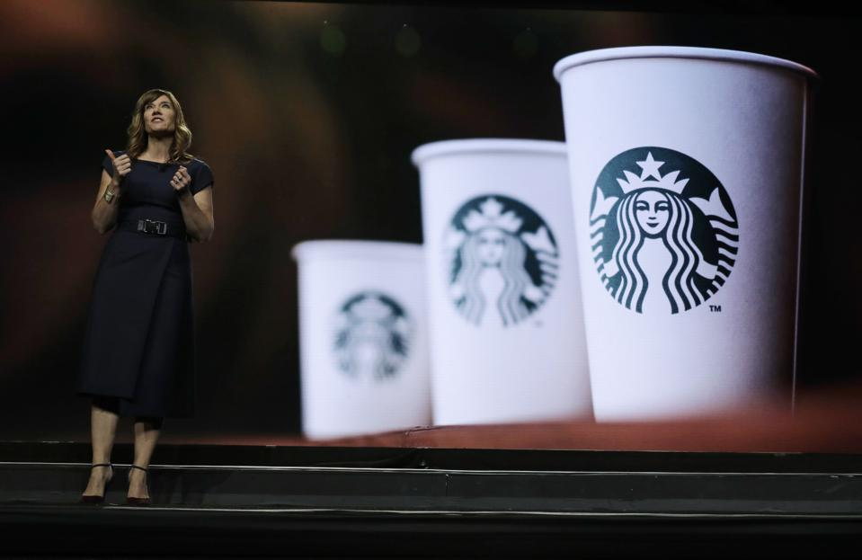 What To Expect From Starbucks' Q2 2019 Results?