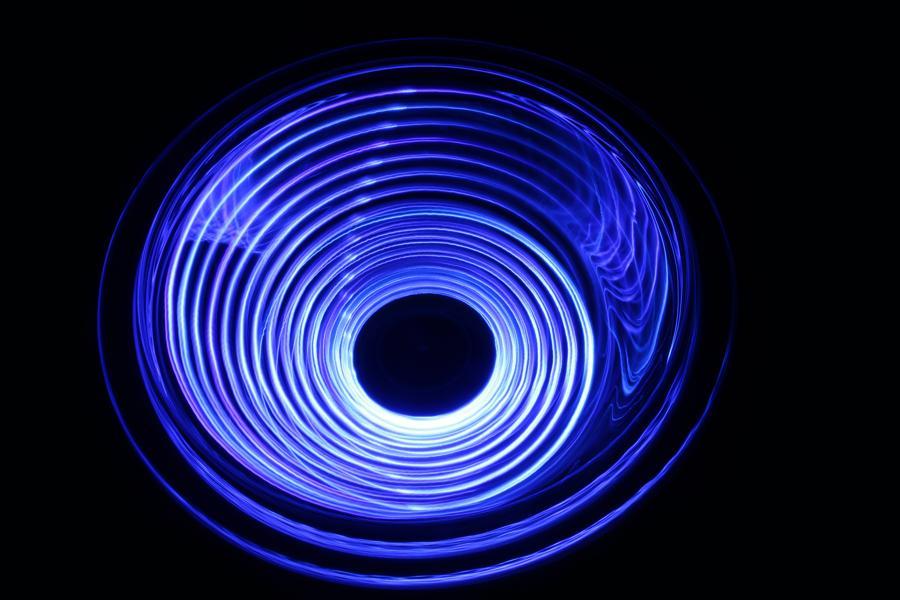 black hole theory - 900×600