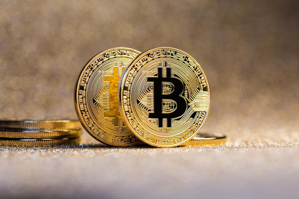 A Bullish Sign For Bitcoin, Ripple And Other Cryptocurrencies