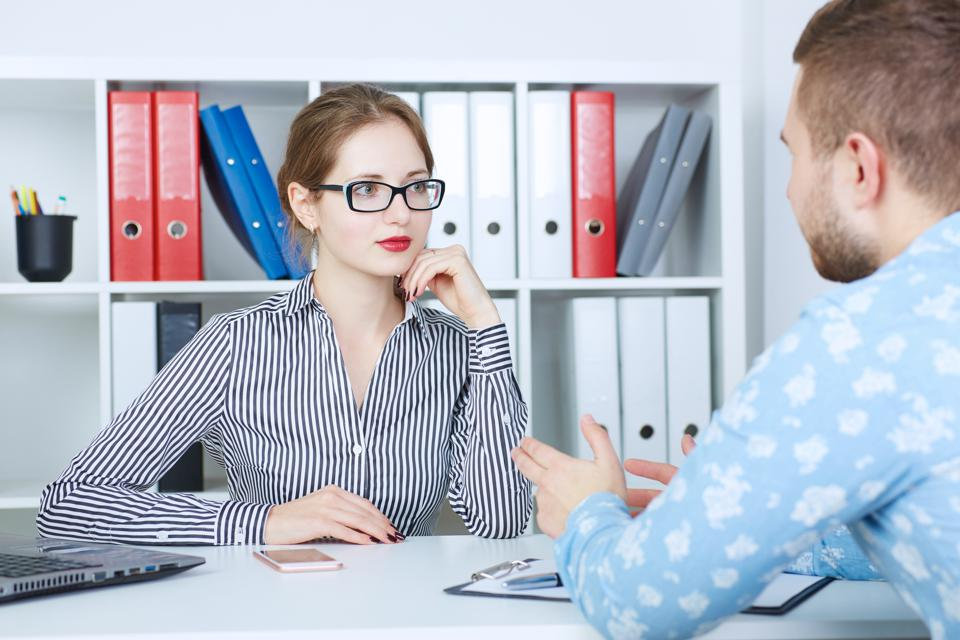 interview questions you think you shouldnt ask and why you should - Is There Any Questions You Would Like To Ask Us Interview Question