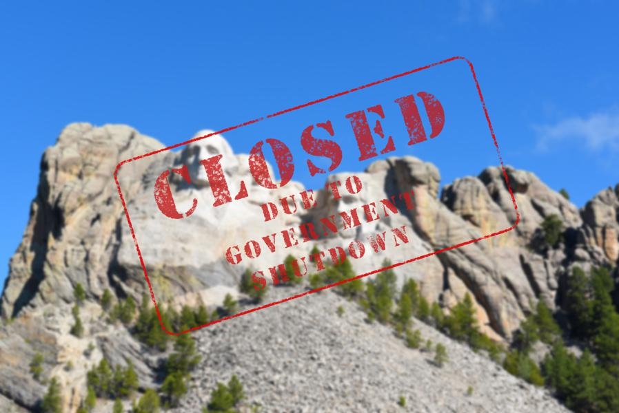 The Government Is Shutdown. 3 Things Military Families Want You To Know.