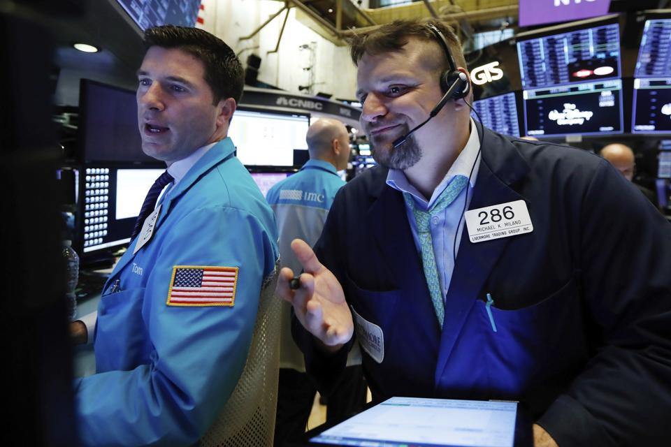 Summer U.S. Oil Demand Won't Save Bulls