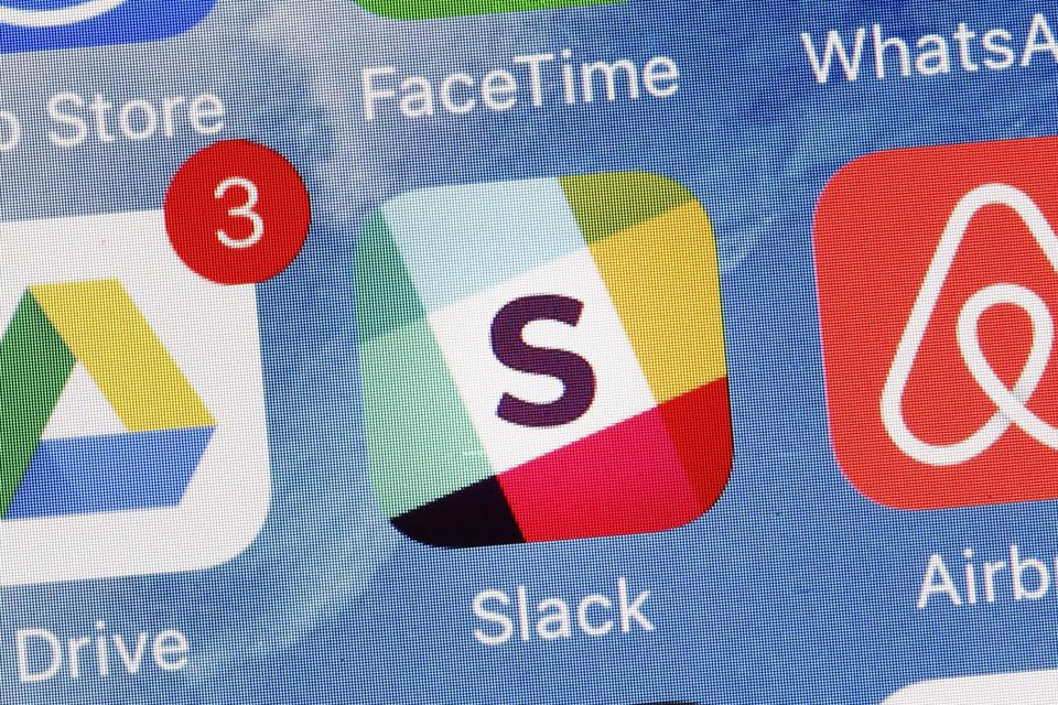 Slack Buys Hipchat To Take On Microsoft Teams: What It Means