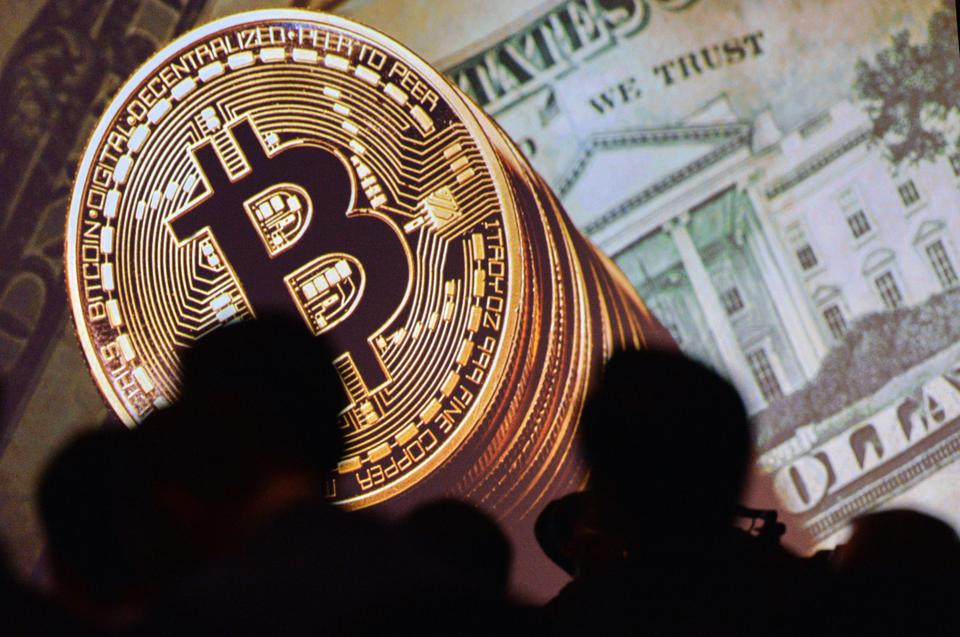 You could have been a bitcoin billionaire and other myths ccuart Gallery
