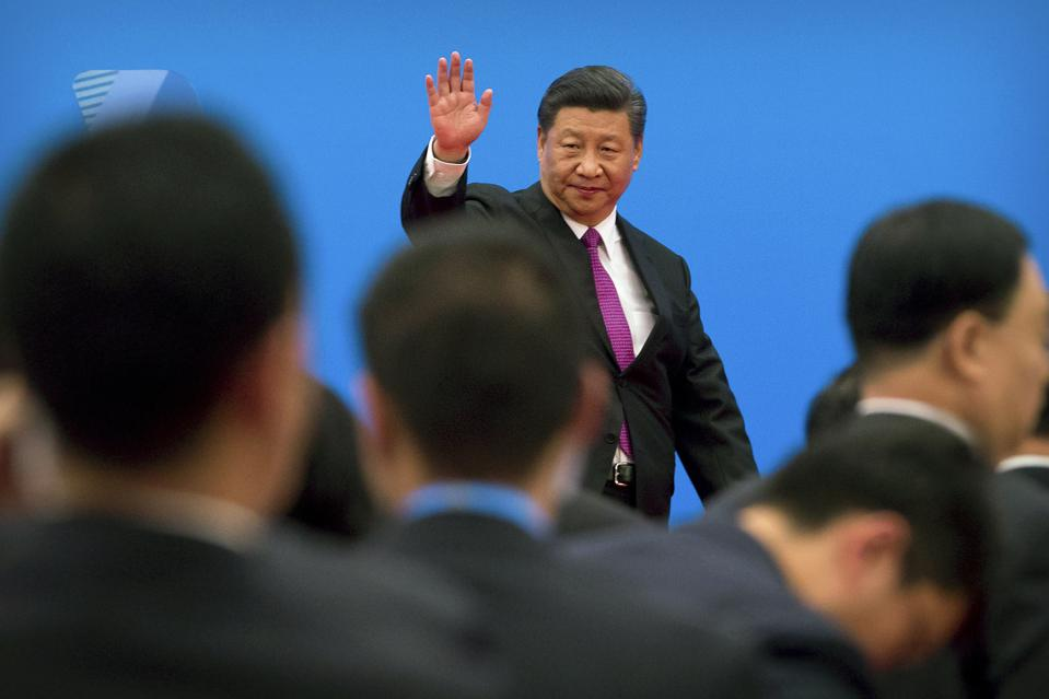 America, Australia, And Japan Try To Limit China's Rare Earth Dominance -- It Won't Be Easy