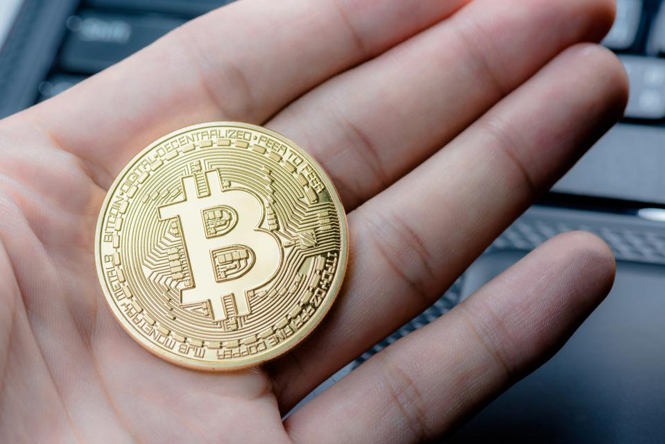 Bitcoin Tripled In The First Half Of 2019