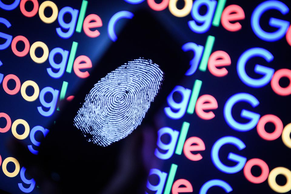 One Of The 'Most Powerful' Android Spyware Tools Ever Was Just Uncovered