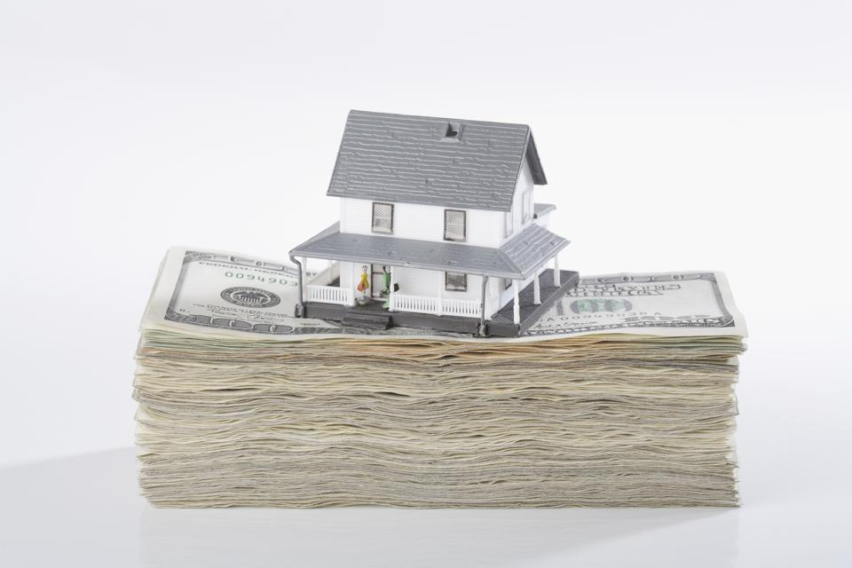 Keep Your Real Estate Investment Strategy Simple By Paying Attention To Three Basics