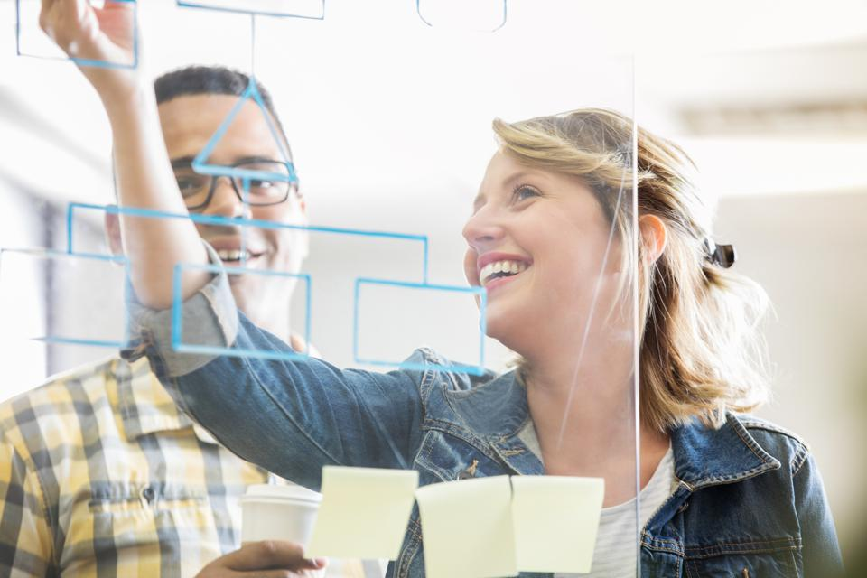 Value Stream Mapping Made Easy