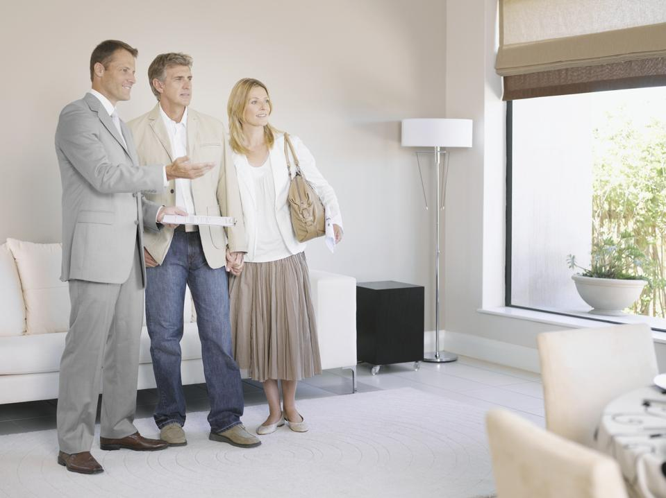 Four Top Real Estate Business Trends (And Why You Should Ignore Them)
