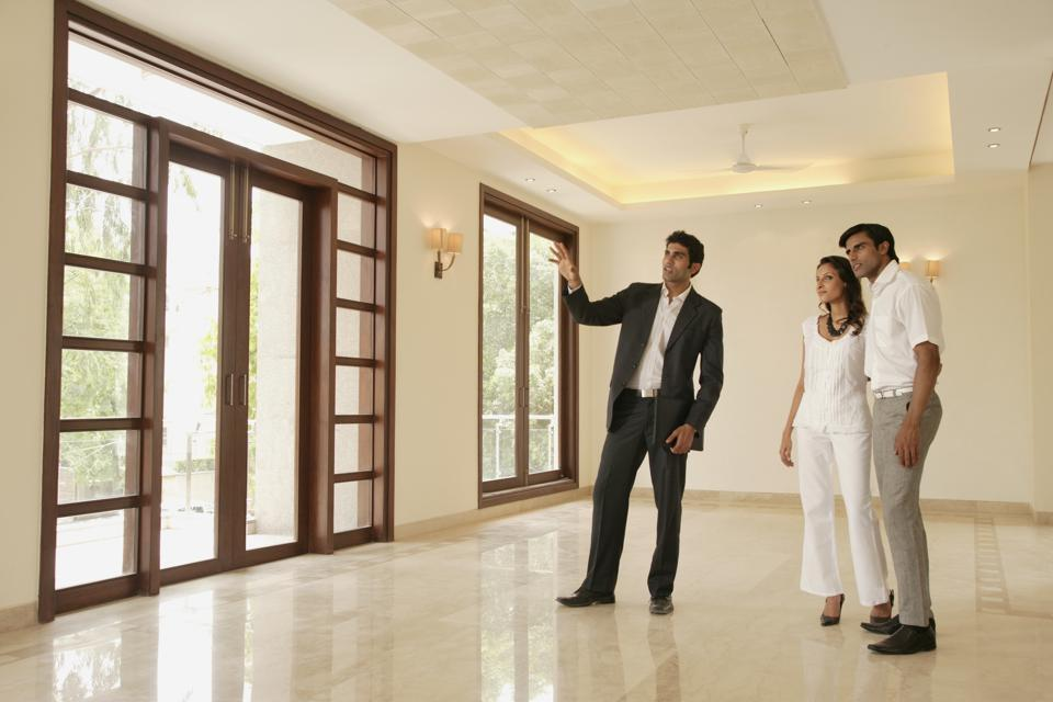 How To Capture The Millennial Market As A Real Estate Agent