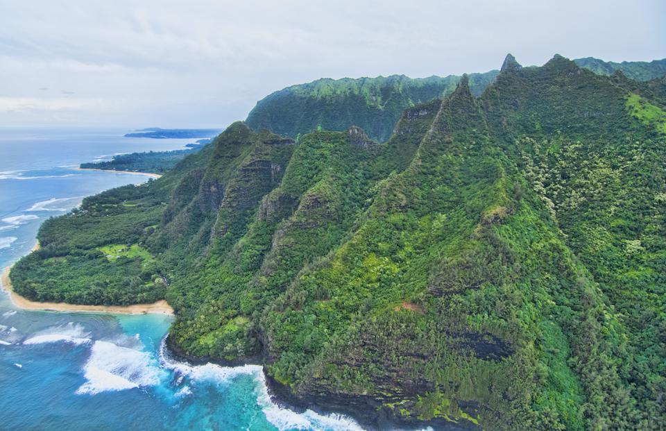 The Best Resorts In Kauai