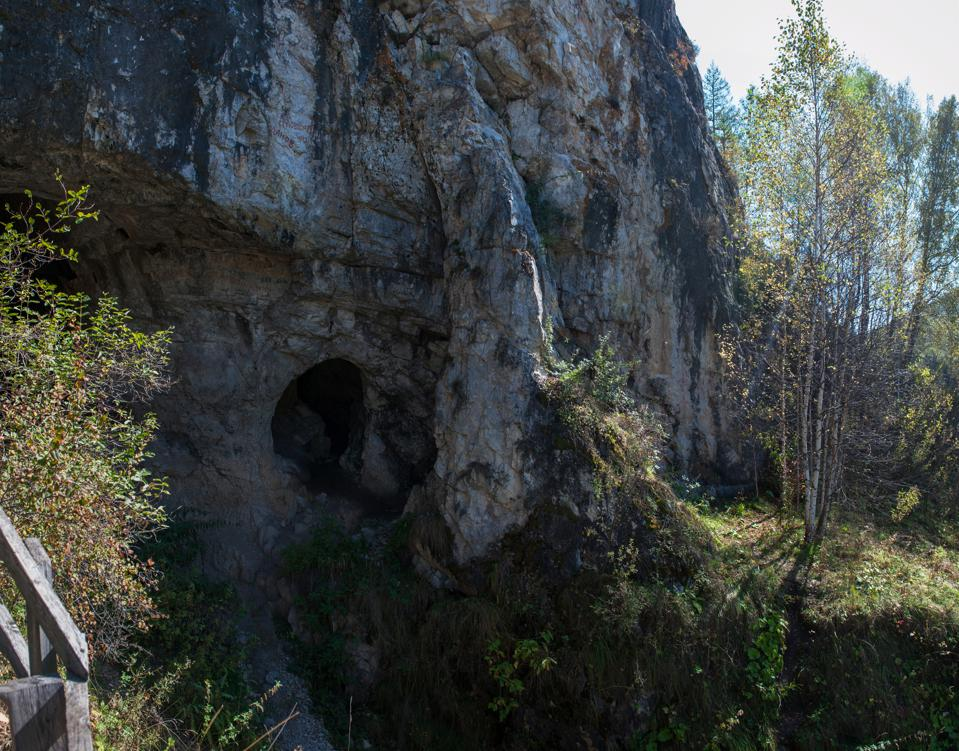 New Dates Reveal Which Ancient Hominins Were Living In Denisova Cave, And When