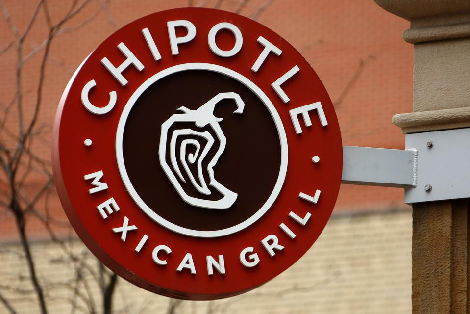 What's Ahead For Chipotle Mexican Grill After An Upbeat Third Quarter?