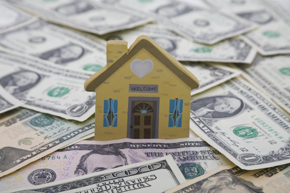 Council Post: How Crowdfunding Opens Doors for Real Estate Investors