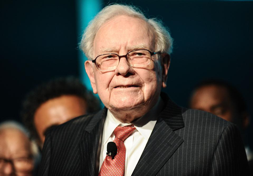 The Truly Awful Idea Behind Warren Buffett's $4.2B KraftHeinz Wipeout