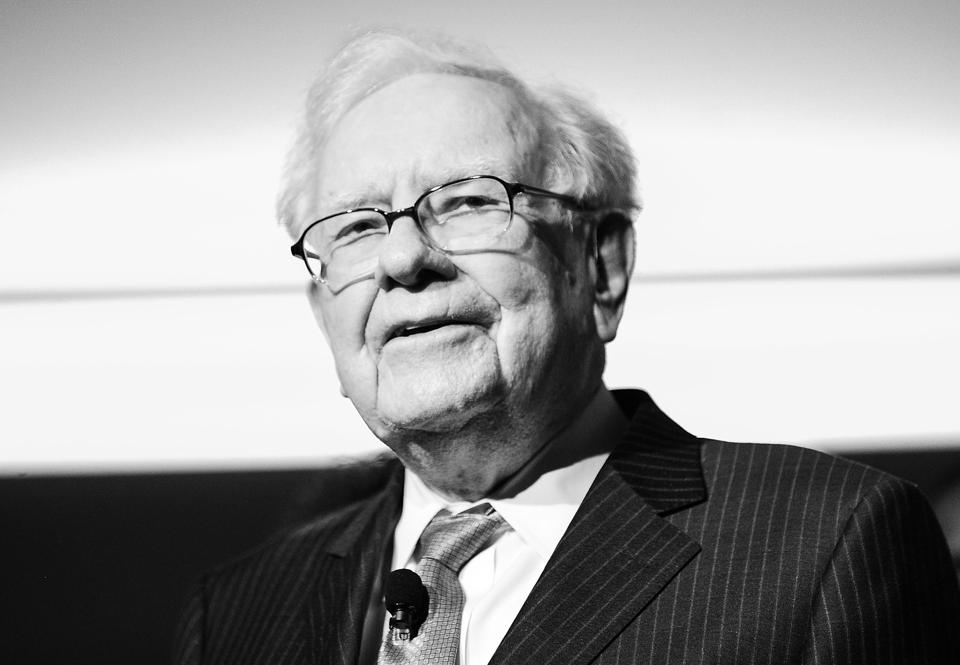 How Does Warren Buffett Invest?
