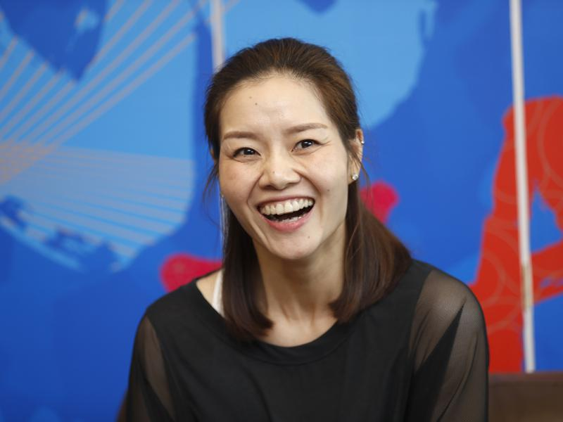 China's Li Na-Inspired Tennis Revolution Gathers Pace With Record WTA Deal