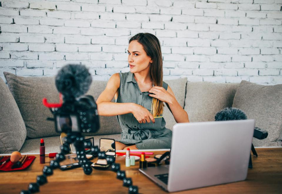 Micro-Influencer Marketing: What's All The Buzz About?