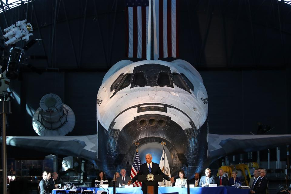 space shuttle quora - photo #16