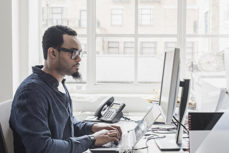 How To Give Your Startup A Competitive Edge